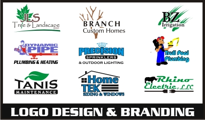 Cheap Logos NJ Affordable logo nj logo design nj