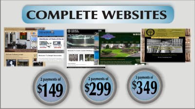 Websites Bloomingdale Cheap