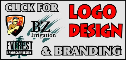 Logo Design NJ
