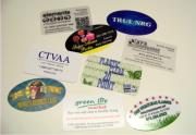 Custom Business Cards NJ |  Why be Ordinary